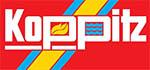 Koppitz-Sanitaer Logo